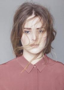 PERSFOTO 3 - Maaike Ouboter - Aisha Zeijpveld