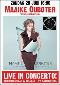 maaike_ouboter_poster_web Concerto